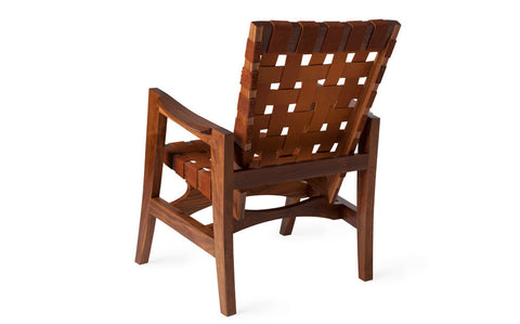 May lounge chair