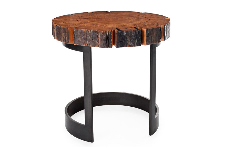 EGW occasional table