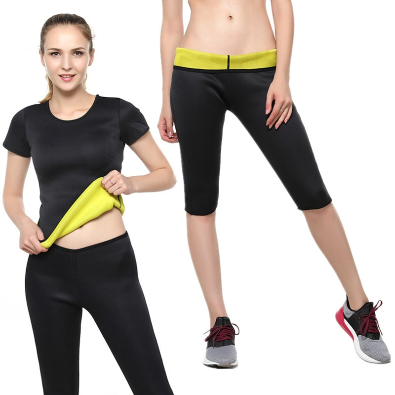 PACK Ready-To-Rumble™ Assortiement Fitness