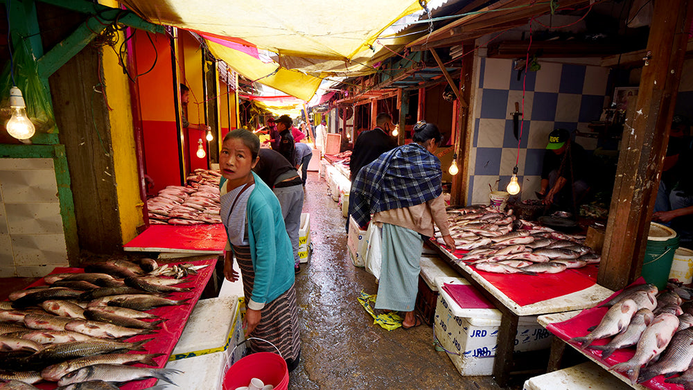top-10-things-to-see-and-do-in-shillong-meghalaya-india-asia-davidsbeenhere12   Muezart