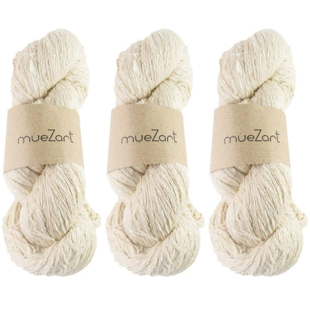 20by2 Bundle 3 yarn combo from muezart | Muezart