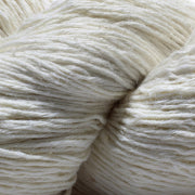 Yarn | Natural Color of Eri Silk 60/9 110g