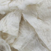 silk cocoon | Eri silk cocoon | Natural Eri Silk