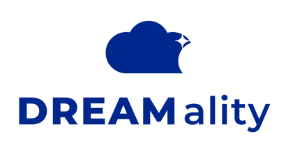 DREAMality Cloud