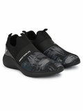 Banish Men's Extra Comfort Light Weight Leisure Shoe