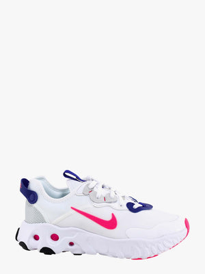 WMNS NIKE REACT ART3MIS