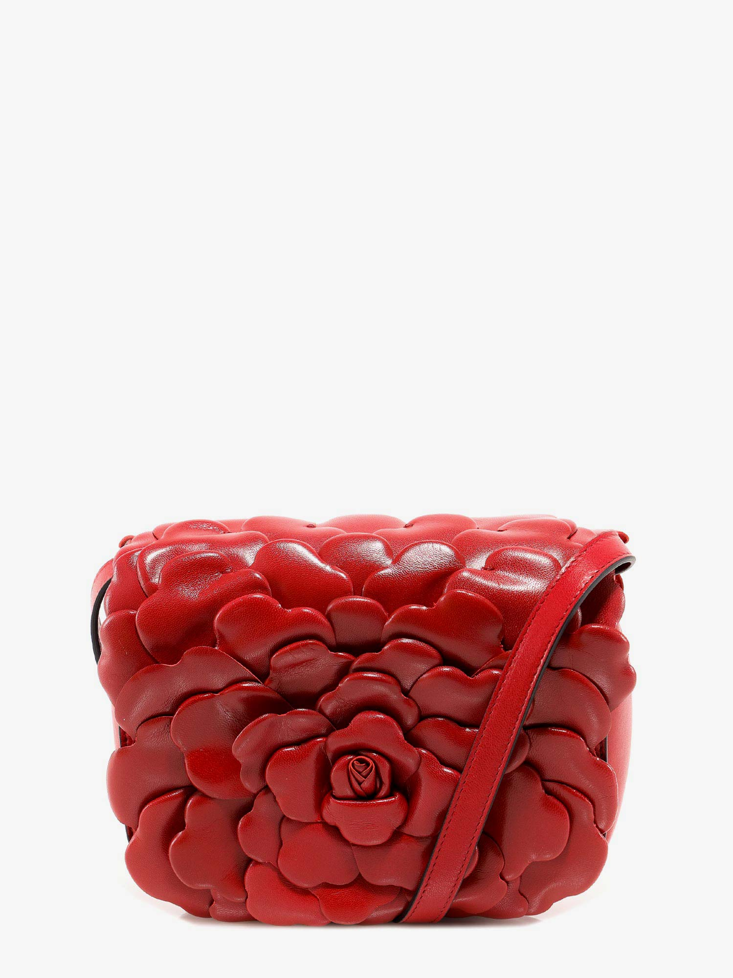 ATELIER BAG 03 ROSE EDITION