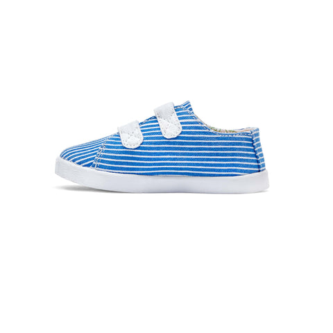 Kid's Panama Stripe: Featured Product Image