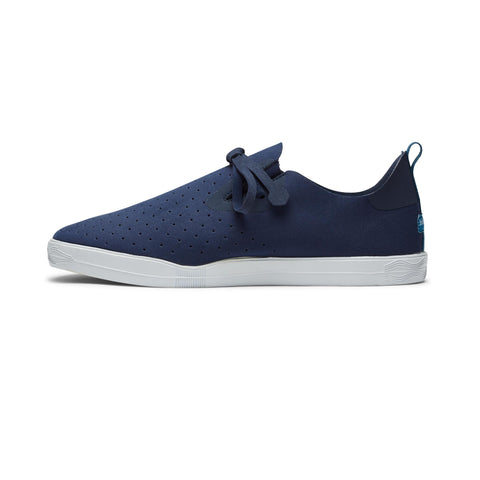 Men's James Navy: Featured Product Image