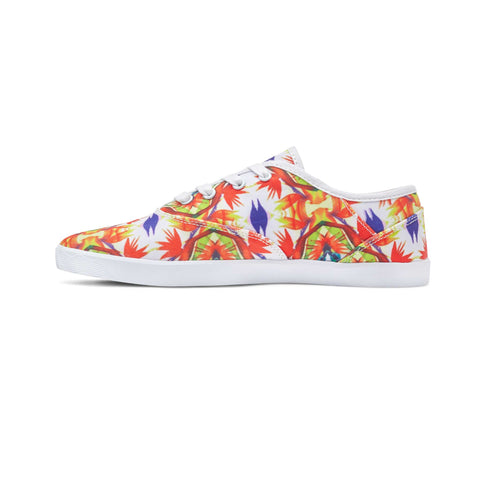 Women's Charlie Floral: Featured Product Image