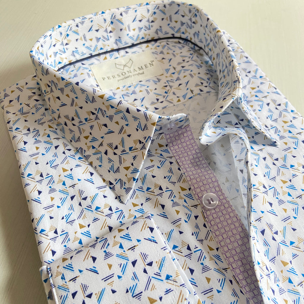 Online Formal Shirt, Formal Shirt