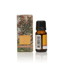 Load image into Gallery viewer, ECO- Frankincense Essential oil