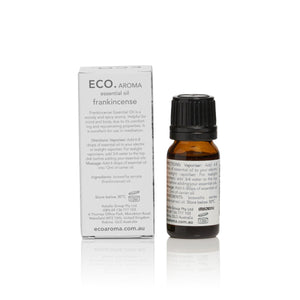 ECO- Frankincense Essential oil