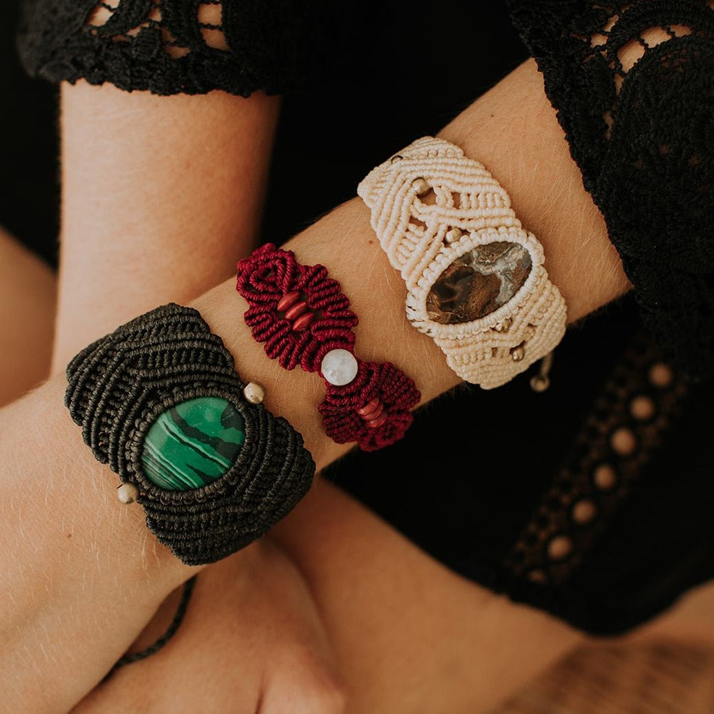 Holiday Bracelet Bundle 70% OFF