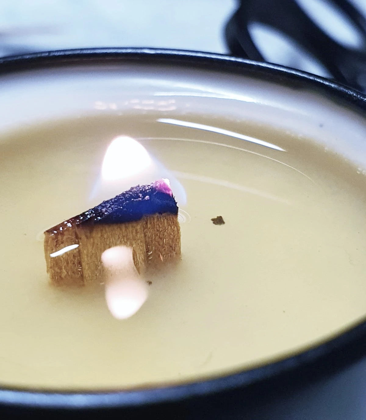 Candles by LND | Scented Candles | Natural Soy Wax  | CandlesByLnd
