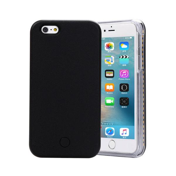 coque iphone 6 musical.y
