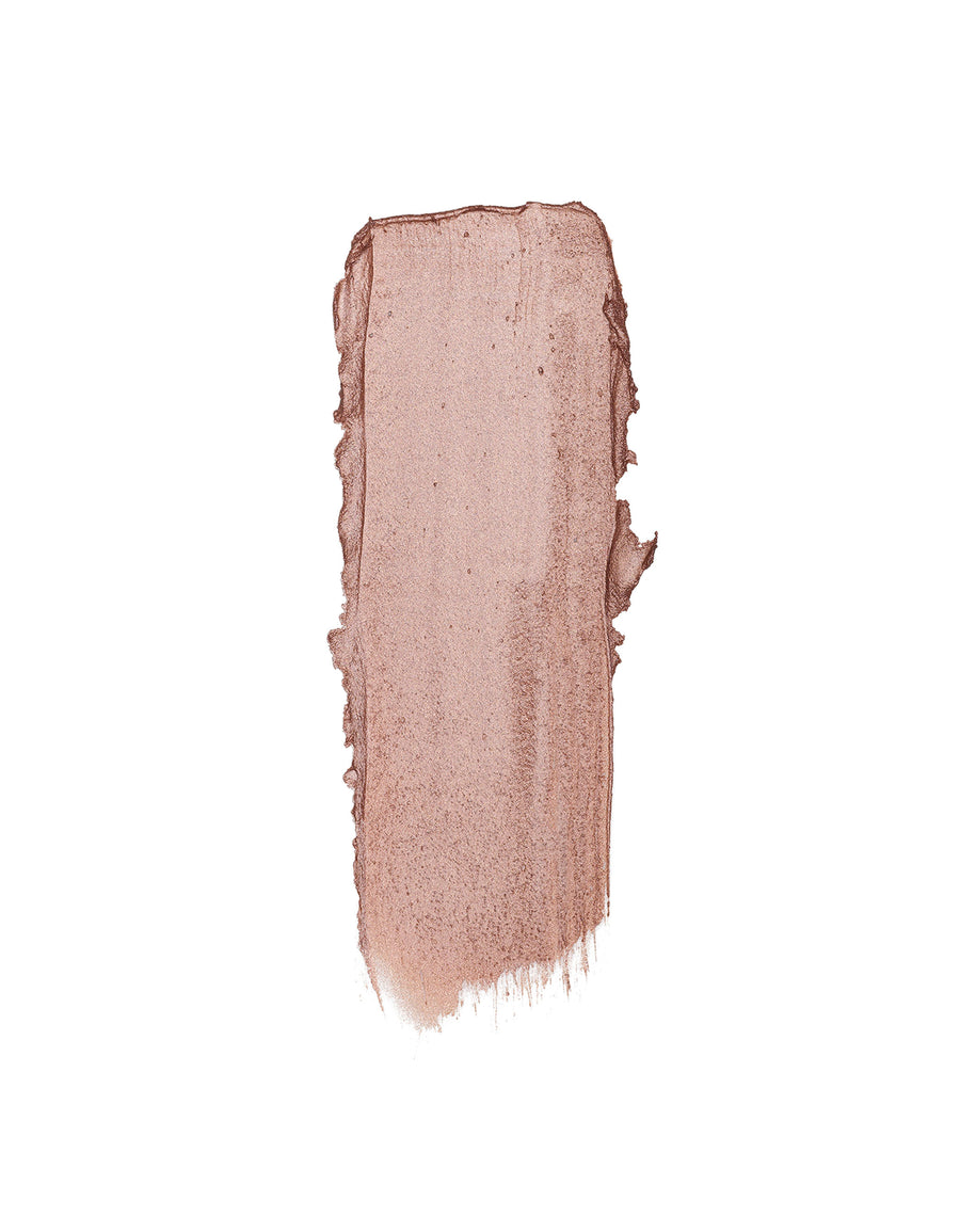 Bronzelighter Radiant Finish - Roseate
