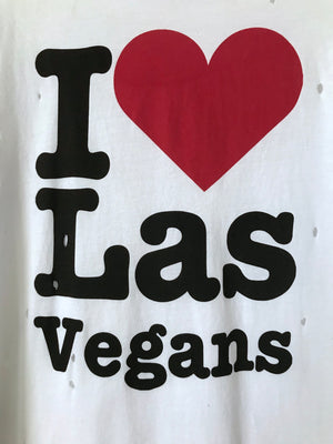 I heart las vegans, I love las vegans, vegan, fashion, animal rights