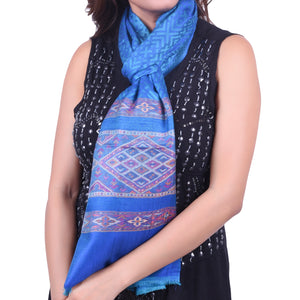 Emersyn Reversible Scarf