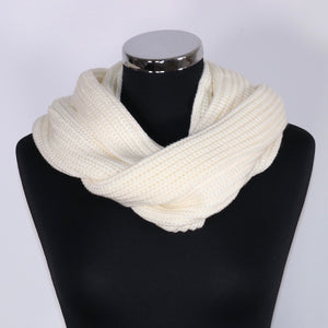 Snood, Neck Warmer