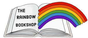 Rainbow Bookshop Swindon
