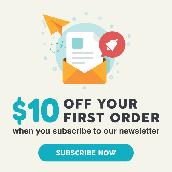 10$-off-subscribe
