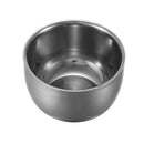 Food Grade Stainless Steel Baby Feeding Bowl
