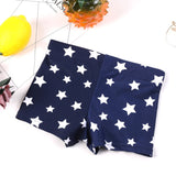 Little Stars Swimming Trunks