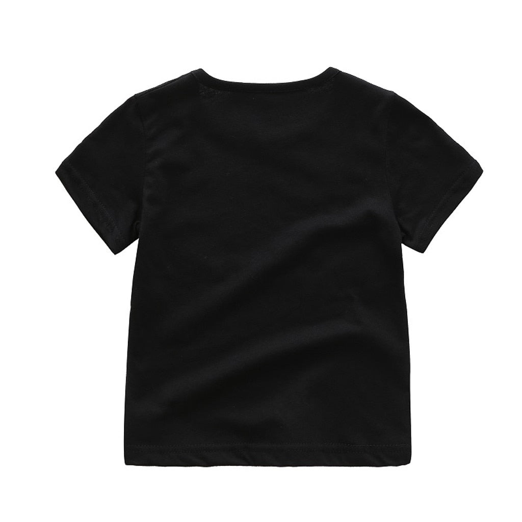 Turn That Frown Upside Down T-Shirt - Tops - baby-petite