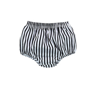 Bring Back Summer Striped Bloomers