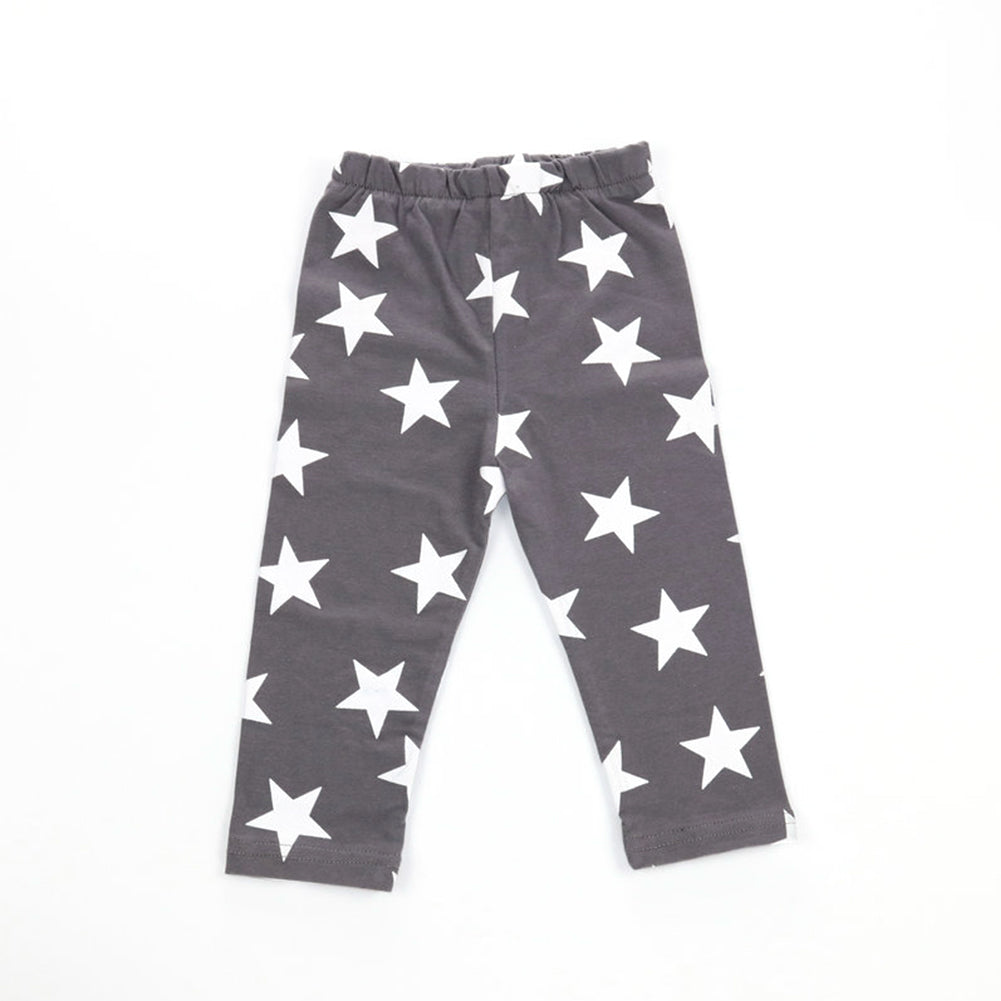 Superstar Basic Soft Leggings