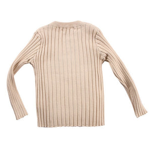 Cassandra Knitted Sweater