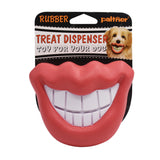 Dog Treat Dispenser - Hot Buy Trend