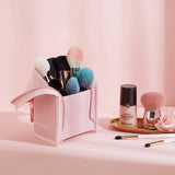 Portable Makeup Brush Organizer - Hot Buy Trend