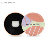 Makeup Brush Color Removal Sponge - Hot Buy Trend