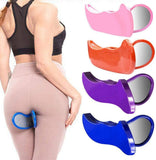 Hip Muscle & Inner Thigh Trainer - Hot Buy Trend
