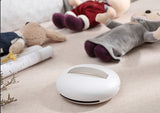 CleanseBot 2.0 - World's First Bacteria Killing Robot - Hot Buy Trend