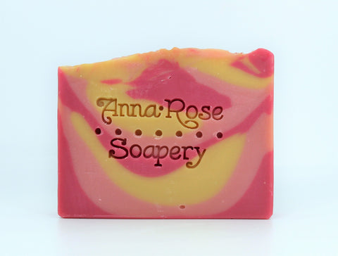 Goldilocks Handmade Artisan Soap