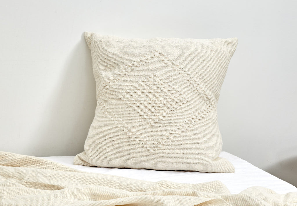 Lilita Pillow Cover