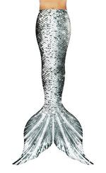 Diamond Pro Mermaid Tail