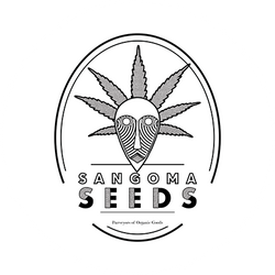 Sangoma Seeds South Africa