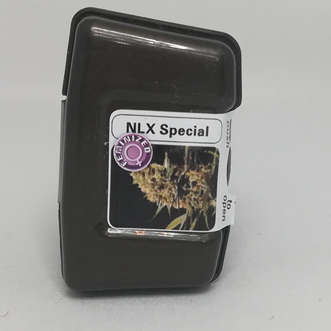 Kera Seeds - NLX Special Feminised Photoperiod (3 pack)