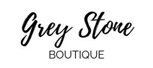 Grey Stone Boutique