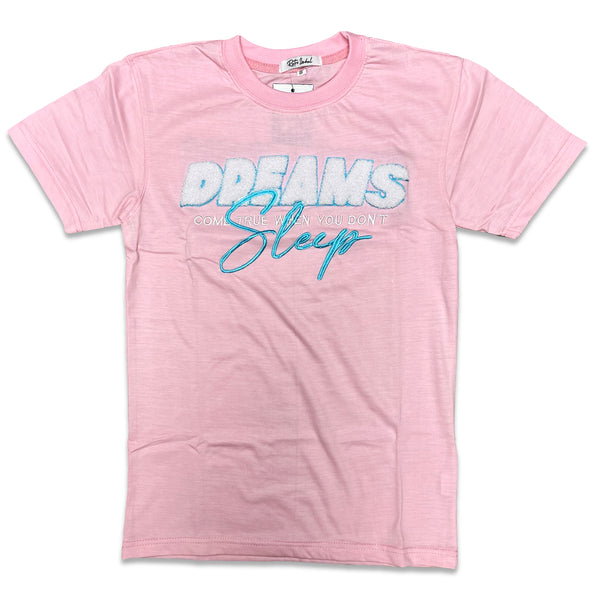 Lacoste Crewneck & Jogger (Color Block Green/Navy)