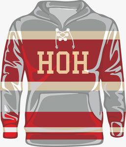 House of Hoodies Store