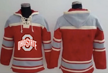 Load image into Gallery viewer, THE Ohio State Universey Hoodie