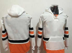 Philadelphia Flyers White