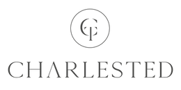 CharlesTed