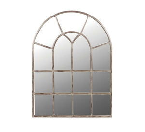 Window Mirror (January Delivery)