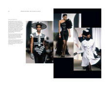 Load image into Gallery viewer, Dior Book